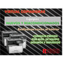 Fotocopiadoras Ricoh Consulte Precios 301 2035 2045