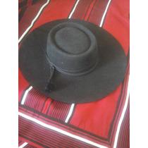 Sombrero De Huaso