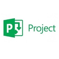 Microsoft Cloud Business Project Pro For Office 365 Open Sng