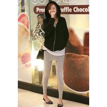 Suku 60377 Falda Pantalon Algodón Moda Asia $299