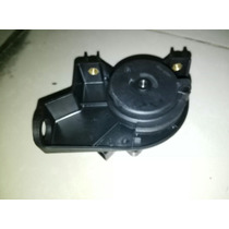 Tps Sensor De Aceleracion Pedal 1920ak Peugeot 206 Y Partner