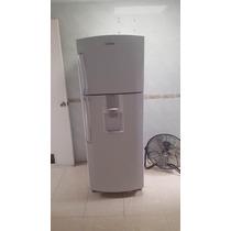 Refrigerador Mabe 13 Pies