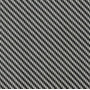Carbonos - FC05B - Fibra de Carbono - Ancho 1m