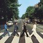 The Beatles - Abbey Road - Vinilo 180grs.