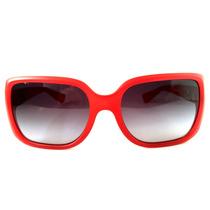Lentes Sol Dolce Gabbana Mujer $89.990. Ref$179.990.-nuevos