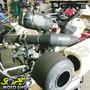 Escapamento Esportivo Com Aumento Performance Dore Kart 4 T
