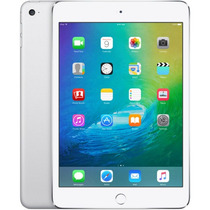 Apple Ipad Mini 4 32gb Wifi Retina A8 Touch Id 7,9