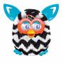 Furby Boom Oferta!!
