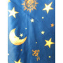 Sol y Luna Azul