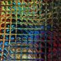 Varios - V28 - Abstract - Ancho 1m