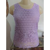 Blusa Feminina Varios Modelos Tamanho Grande Gg