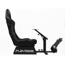 Playseat Evolution, Asiento De Carreras Para Xbox, Play Stat