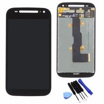 Pantalla Lcd Display + Touch Moto E2 Xt1505 Xt1524 Xt1527
