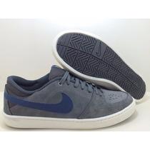 Sapatenis,tenis Nike Sb,2016 Melhor Preço Do Mercado Livre