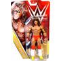 Figura Wwe : Ultimate Warrior . Mattel - Minijuegosnet