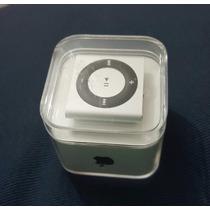 Apple Ipod Shuffle 2gb Ultima Geração 100%original