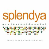 Lançamento Splendya Arujá