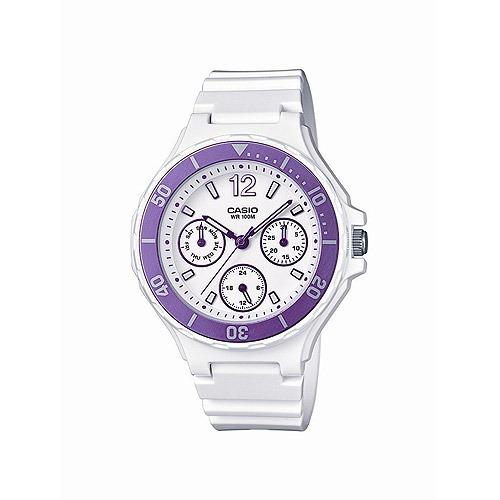 Relojes deportivos para mujer mercadolibre