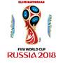 Entradas Argentina Vs Paraguay - Plateas Bajas Eliminatorias