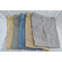 Pantalones 100% Original Dockers