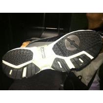 Zapatos Under Armour Rolling Shoes Coach O Entrenamiento