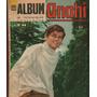 Revista Album Anahi De Fotonovelas Completas - Numero 44