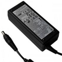 Carregador Bateria Netbook Samsung Nc215 Nf110 Ft82
