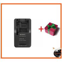 Cargador Smart Led Sony Np-bx1 Bc-trx Bc-csxb Camara Digital