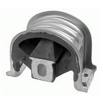 Soporte Motor Delantero Vw Eurovan Tdi 1.9l 06-10 7h0199848g
