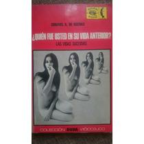 Colección Duda. Editorial Posada 1er Edición # A Escoger.