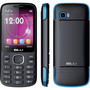 Celular Blu Jenny Tv 2.8 Doble Sim Radio Micro Sd Camara Bt