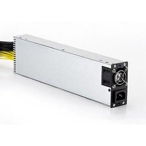 Mineradora Bitcoin Antminer S7 + Fonte Original