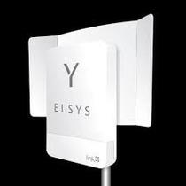 Link 3g Elsys Amplificador Roteador Antena