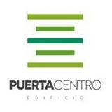 Puerta Centro