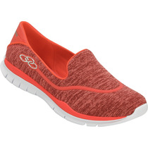 Tênis Olympikus Angel Feetpad Petala Original Lançamento