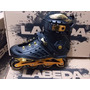 Patines Free Skate Profesionales Labeda Dhl Express