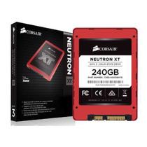 Ssd Desktop Notebook Gamer Corsair Cssd-n 240gb Neutron