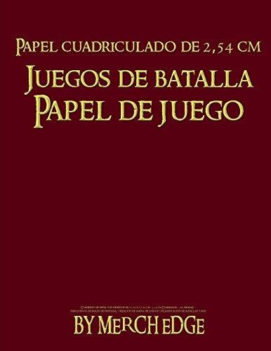 Libro Juegos De Batalla Papel De Juego Papel De Rej 1097