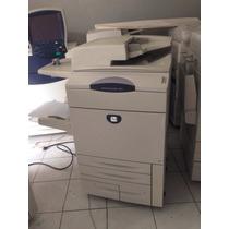 Impresora Xerox Docucolor 250, Con Acabadora, Iva Incluido