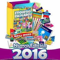 Mega Kit Imprimible Invitaciones Modernas, Imagenes, Fondos!