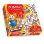 Didacticos Bebes Domino Payasos Duravit 035