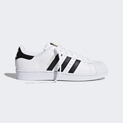 Tenis Adidas Rayas 00 Mercado Negras En Rz8hwqr Blancos 699 Originales 1 kX8n0OPw