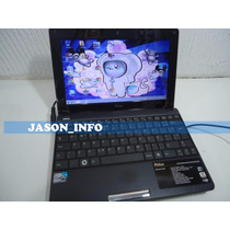 Vendo Peças Para Netbook Philco Phn 10a-p123ws Pergunte