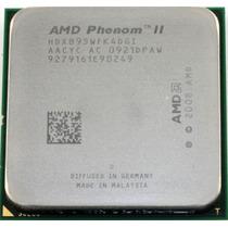 Processador Amd Phenom Ii X4 B95 3.0 Mhz