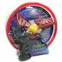 Lançador Disco Flash - Vermelho - Dtc