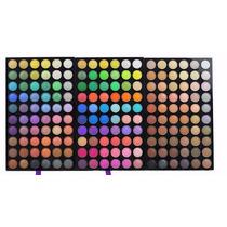 Paleta Profesional 180 Sombras Mac A 650 Pesos Cosmeticos