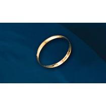 Argollas De Matrimonio