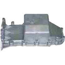 Carter Do Motor P/ Gm Astra Vectra Zafira 1.8 / 2.0