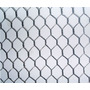 Tejido Hexagonal N°19 3/4x1.5 Rollo De 25mts