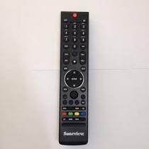 Control Remoto Tv Soneview